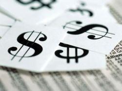 Россия накопила 200 миллиардов долларов иностранных инвестиций