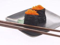 В японской школе отменили обеды из-за высоких цен на нефть