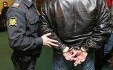Четверо сотрудников ФСКН задержаны по подозрению в вымогательстве