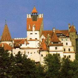 Украина вводит безвизовый режим с Румынией и Болгарией