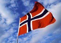 Норвежские визы начнут оформлять через Интернет