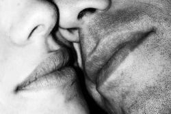 В поисках подходящего сексуального партнера главной ориентир — это запах