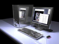 Почти половина населения США по крайней мере раз в месяц смотрит онлайновое видео