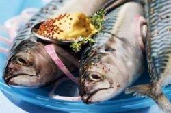 Обед с паразитами: какой рыбой можно отравиться?