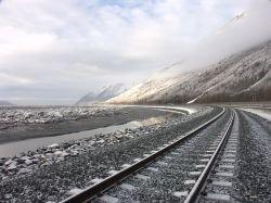 Азербайджан, Грузию и Турцию свяжут железной дорогой