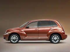 Chrysler хочет избавиться от иконы модельного ряда