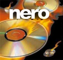 Вышла восьмая версия Nero v.8.1.1.4