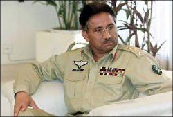 Пакистанские оппозиционные партии никак не могут прийти к единому выводу: бойкотировать или не бойкотировать