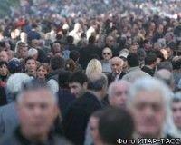 В Москве в эти выходные состоится свыше 20 митингов