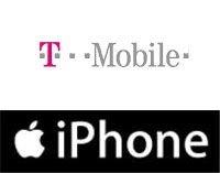 T-Mobile предлагает бесплатную разлочку всем, купившим iphone