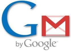 Gmail дал пользователям 5 гигабайт места