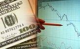 Доллар рекордно снижается, эксперты ожидают его роста в декабре