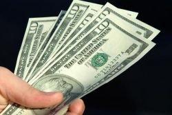 Расчетный счет в банке. Право или обязанность?