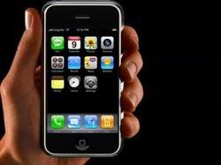 Официально разблокированный iPhone будет стоить вдвое дороже обычного