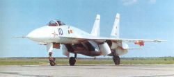 США сняли запрет на полеты всех истребителей F-15