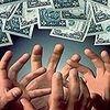 «Распилят» ли Стабфонд и золотовалютные резервы?