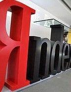 Со следующего года селлер IMHO VI начнет продавать рекламу на шести страницах «Яндекса»