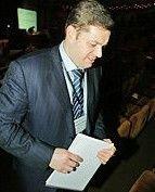 Алексей Мордашов может стать крупнейшим акционером немецкого туристического концерна TUI