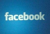 Facebook следит за пользователями