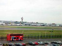Планы по расширению аэропорта Хитроу выносятся на обсуждение общественности