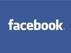 Новость на Newsland: Facebook будет отслеживать местоположение пользователей