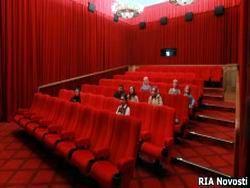 Дума снова предлагает квоты на российские фильмы