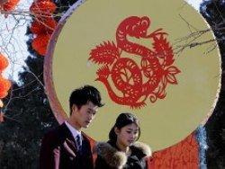 Новость на Newsland: Китай: