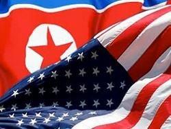 Tin tức Newsland: Hoa Kỳ: đó là cuộc tấn công phủ đầu có thể về Bắc Triều Tiên
