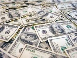 Новость на Newsland: Кипр на первом месте из стран, куда переводились деньги РФ