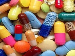 витаминные комплексы мнение врачей