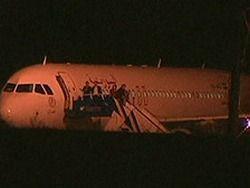 Москва простила Турции инцидент с самолетом