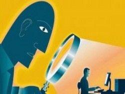 Власти не трогают интернет, чтобы было куда спускать пар