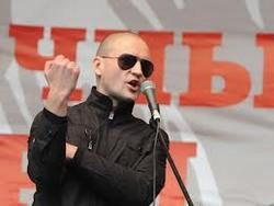 В Москве состоится акция в поддержку политзаключенных