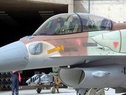 Израильские удары по Сирии продолжатся