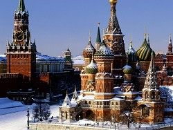 В России каких времён Вы предпочли бы жить?
