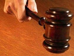 Нужен ли закон о высшей мере наказания для убийц детей?