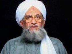 Мухаммед аз-Завахири: Франция объявила войну исламу
