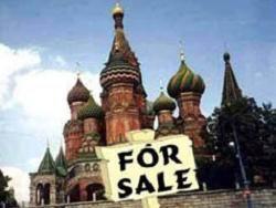 """Почему оппозиция не протестует против """"Приватизации-2""""?"""