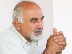 Кандидат в президенты Армении попросил перенести выборы