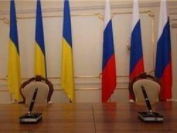ЕС предостерег Украину от Таможенного союза с Россией