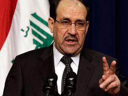 Премьер-министр Ирака: суннитам с Асадом не справиться
