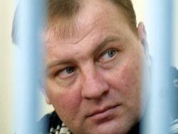 Адвокат: свидетеля убийства полковника Буданова похитили и избили