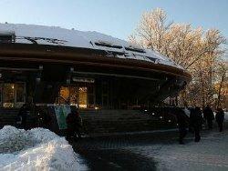 Петербуржцы собирают подписи против переезда судов