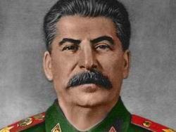 Егор Холмогоров : ваш и наш Сталин