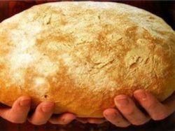 В Египте начали выдавать хлеб по карточкам