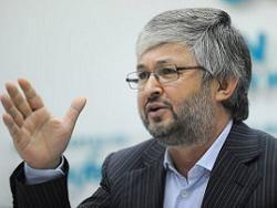 Уехав за длинным рублем, таджики влияют на выборы