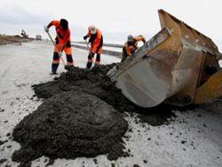 Эксперты: в России подешевели почти все стройматериалы