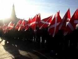 """Движение """"Наши"""" станет Всероссийским сообществом молодежи"""