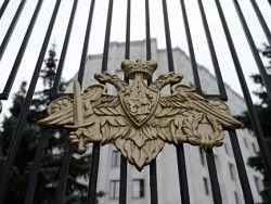 Шойгу лишил денежных потоков бывший департамент Васильевой
