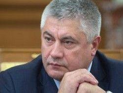 Главу МВД раскритиковали из-за поддержки смертной казни